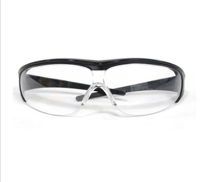 霍尼韦尔 1002781 M100经典款防护眼镜