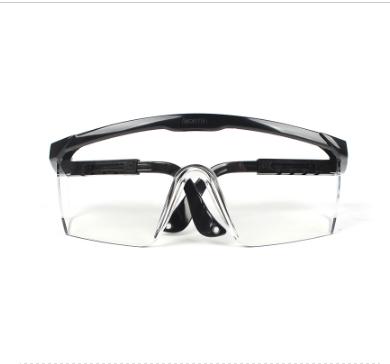 霍尼韦尔 T16055防冲击眼镜