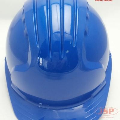 威力9®EVO Force 9®A3 聚乙烯滑扣式内衬头盔