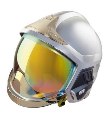 F1XF消防头盔