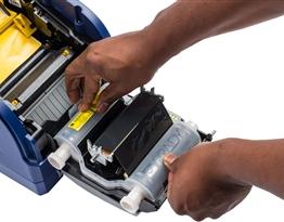 BBP30标识标签打印机