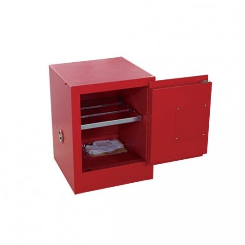 可燃液体防火安全柜/化学品安全柜(4Gal/15L)