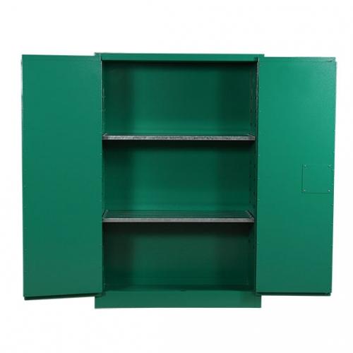 杀虫剂安全柜/化学品安全柜(45Gal/170L)