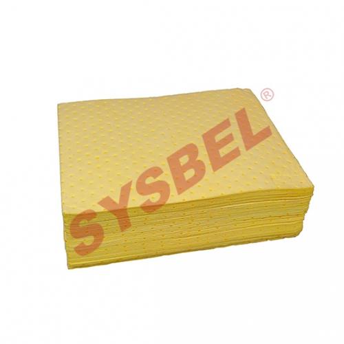 吸附棉片|防化类吸附棉片(重型,易撕型)