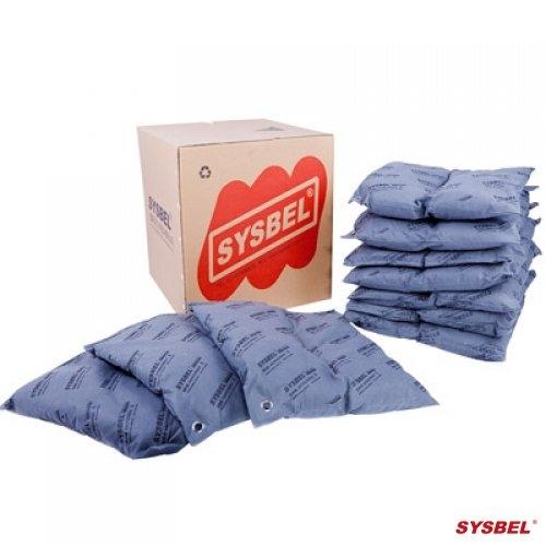 通用型吸附棉枕