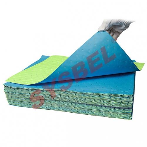 防化类防渗透吸附垫