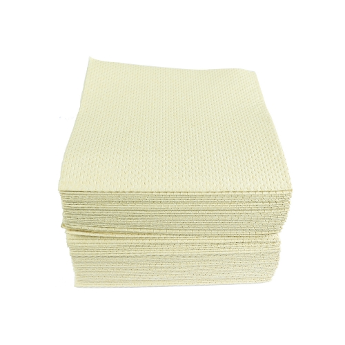 工业擦拭纸(层叠式)