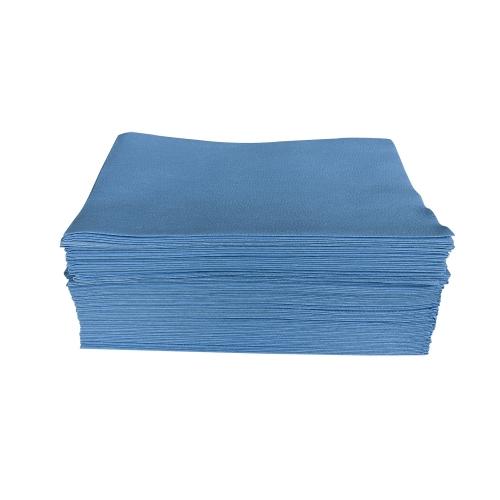 工业擦拭布(层叠式)