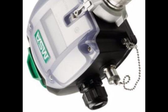 PrimaX® I 气体探测器