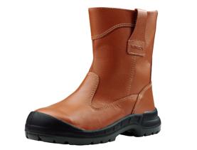 KWD 805C 安全靴