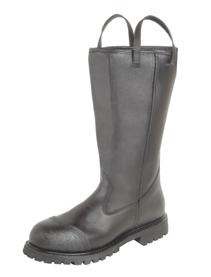 NFPA重型消防战斗靴
