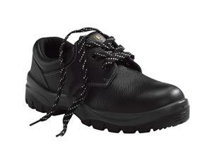 建安康低帮安全鞋CN501