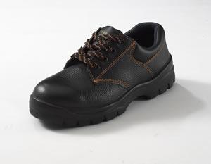 建安康低帮安全鞋CN503