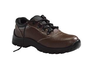 建安康低帮安全鞋CN500