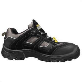 Safety Jogger防砸防刺穿防静电安全鞋