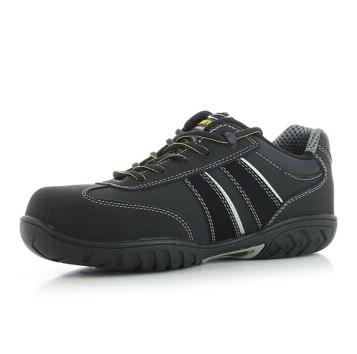 Safety Jogger x1100n-EH防砸防刺电工绝缘鞋18KV安全鞋