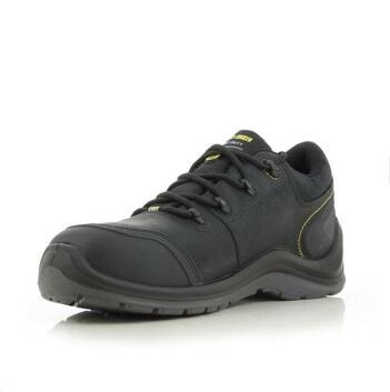 Safety Jogger LAVA男款透气防砸防刺防化靴