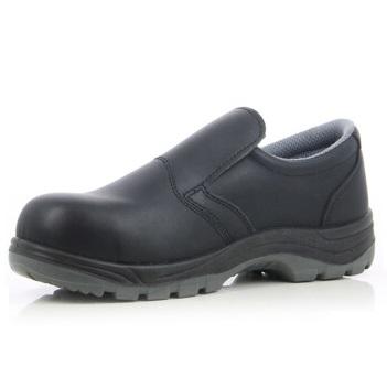 Safety Jogger x0600男款钢头钢底防砸防刺穿安全鞋