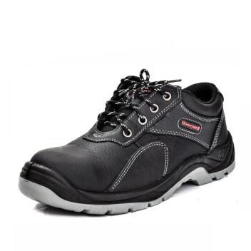 霍尼韦尔 /Honeywell SP2012201 安全鞋防静电 保护足趾 安全鞋