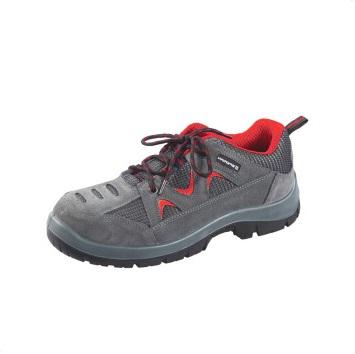 霍尼韦尔 /Honeywell SP2010512 轻便绝缘保护足趾防刺穿安全鞋