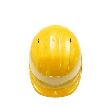 代尔塔 / DELTAPLUS 102012 安全帽工地工程建筑施工通风透气防砸