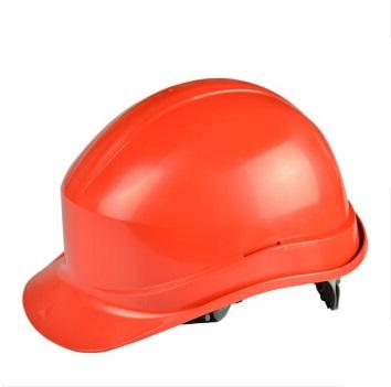 代尔塔 /DELTAPLUS 102011 劳保安全帽 工地工程防砸工厂车间建筑施工头盔 电工电力绝缘