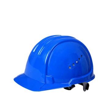 洁适比欧文安全帽工程工地建筑施工劳保防护帽防砸减震透气防冲击电工安全防护头盔