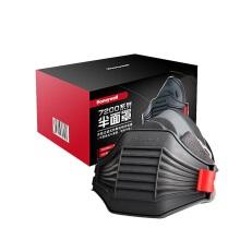霍尼韦尔(Honeywell) 防尘面具 工业粉尘防护 防颗粒物 焊接 打磨 农药 防毒面具