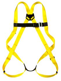 L 系列 安 全 带 及 系 绳