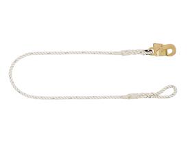 12 毫米限位系绳